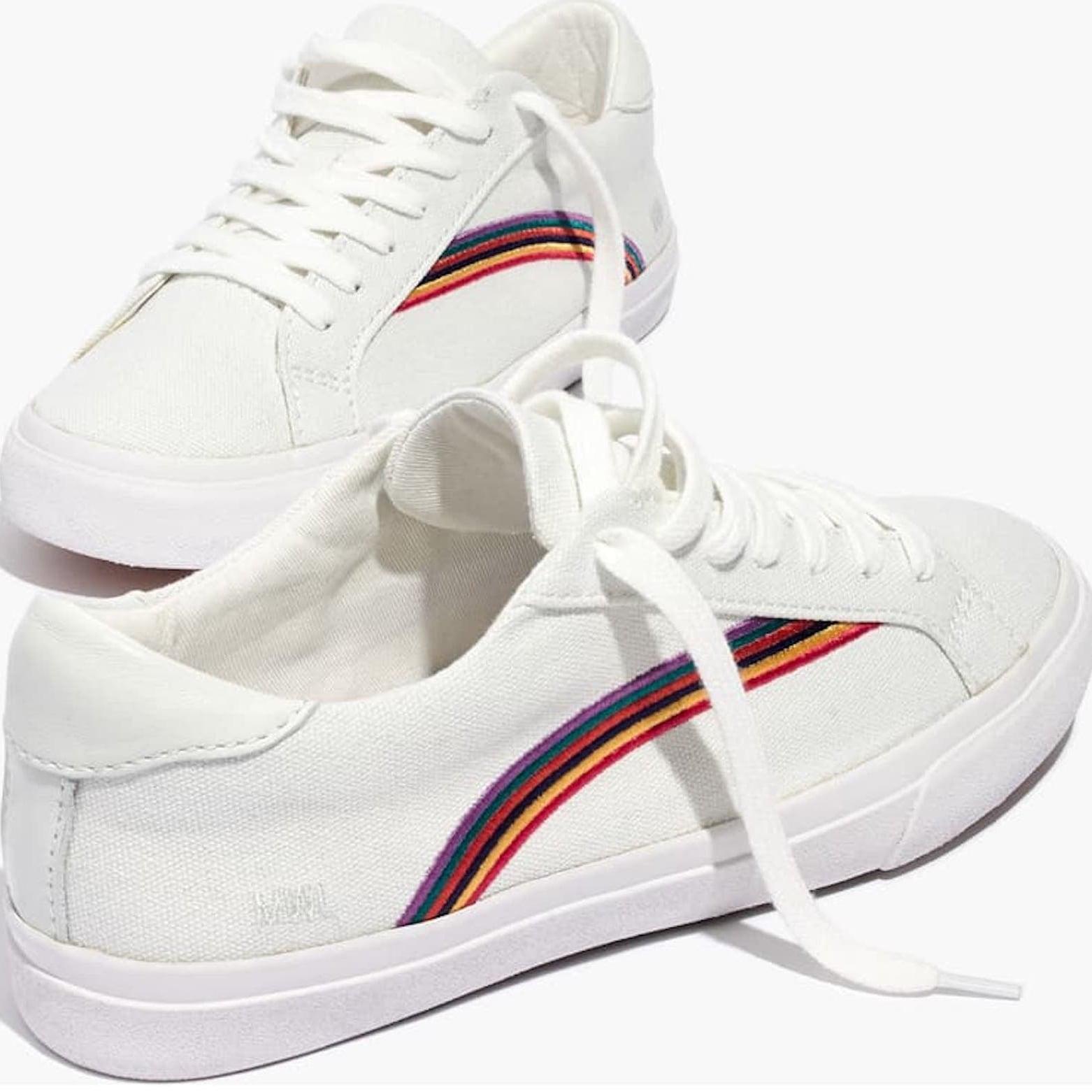 cheap womens sneakers