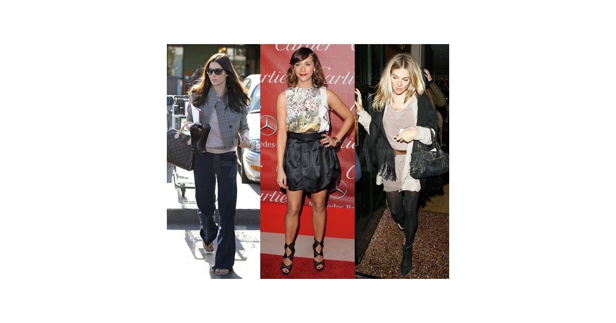 Celebrity Style Quiz 2011 01 15 08 04 05 Popsugar Fashion