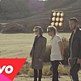 """Watch One Direction's """"Steal My Girl"""" Music Video"""