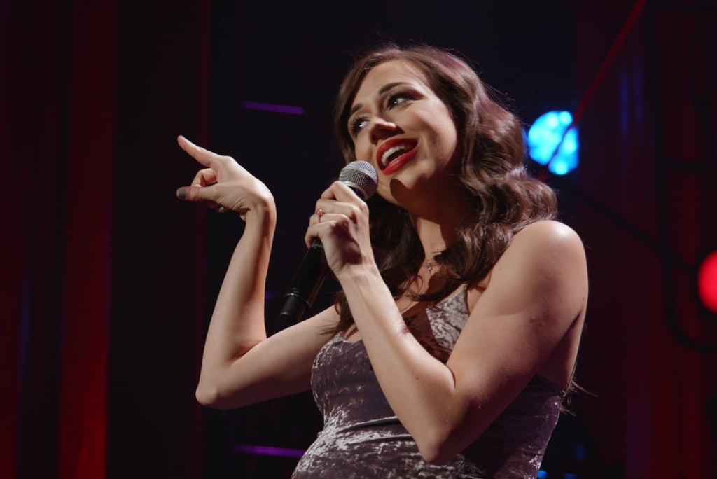 Miranda Sings Live . . . Your Welcome