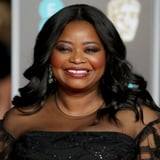 Why Octavia Spencer s New Netflix Show Is So Important For Black Women in Beauty