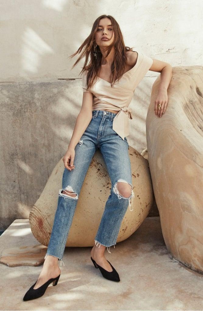 Nordstrom Summer Fashion   Editor's Picks