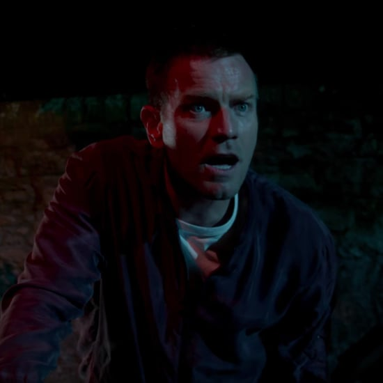 Trainspotting 2 Trailer and Australian Release Date