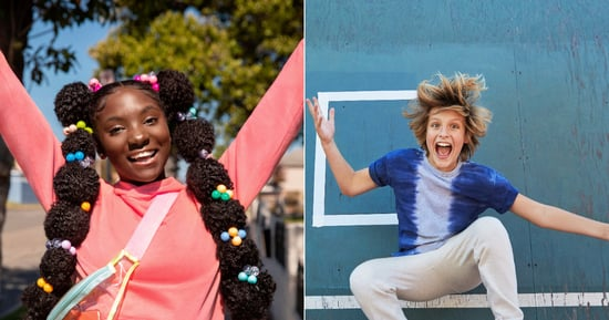 Affordable Tween Clothes From Old Navy