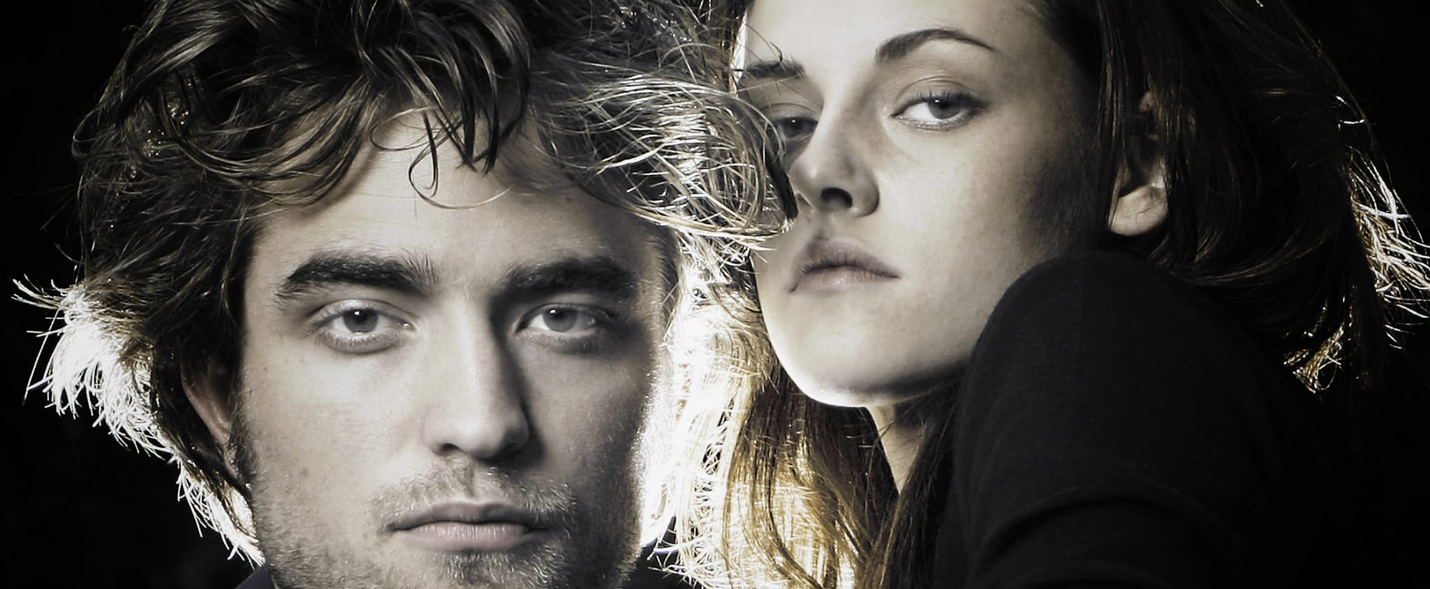 Twilight Movie Back in Theaters 2018