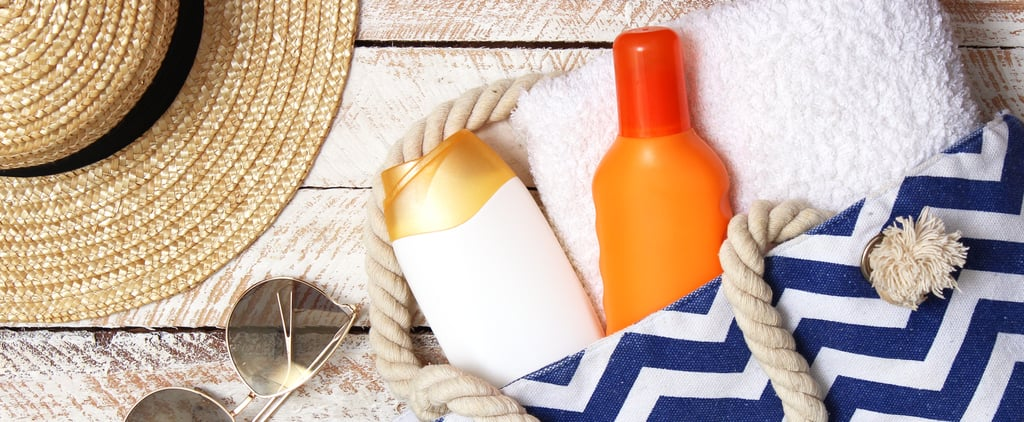 Why Sunscreen Is Important And Why You Need To Use It