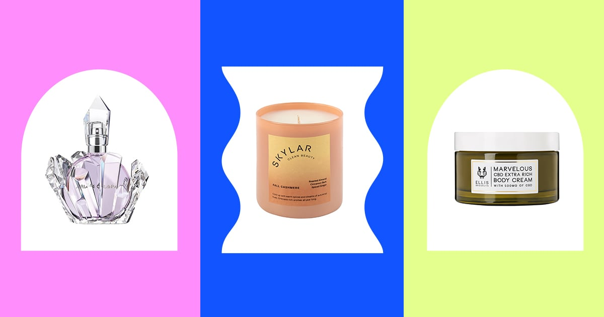 16 Scents So Amazing, They Won Our Stamp (and Spritz) of Approval.jpg