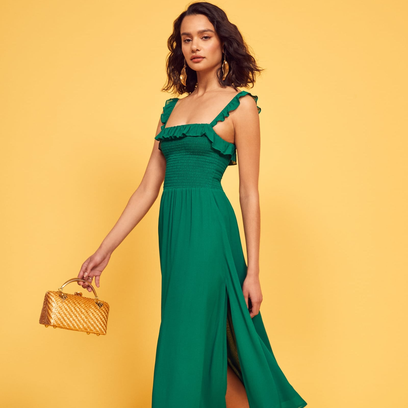 Summer Wedding Guest Dresses From Reformation Popsugar Fashion,Where To Buy Cheap Wedding Dresses Online