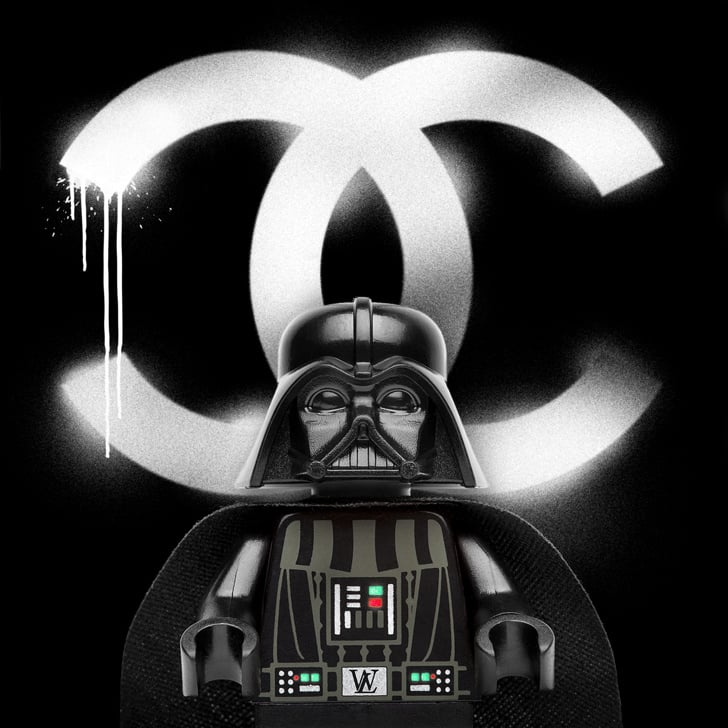 Coco Vader