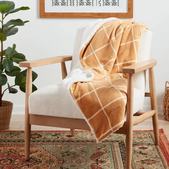 Editor-Favorite Cozy Fall Decor From Target