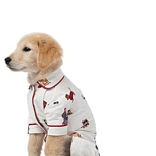 Cutest Dog Christmas Pajamas 2018