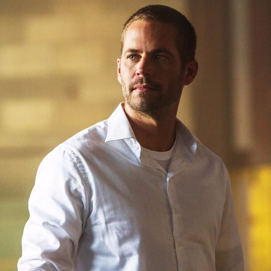 Is There a Paul Walker Tribute in The Fate of the Furious?