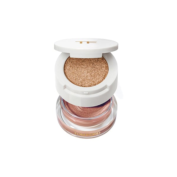 Tom Ford Beauty Cream and Powder Eye Colour ($87)