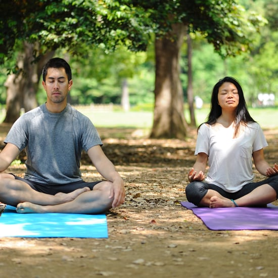 Can Meditation Improve Relationships?