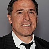 David O. Russell<br>Director, <b>The Fighter</b>