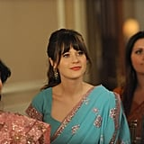 See Pictures From the New Girl Season Finale!