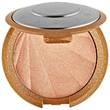 Becca Shimmering Skin Perfector Pressed Collector's Edition in Champagne Pop