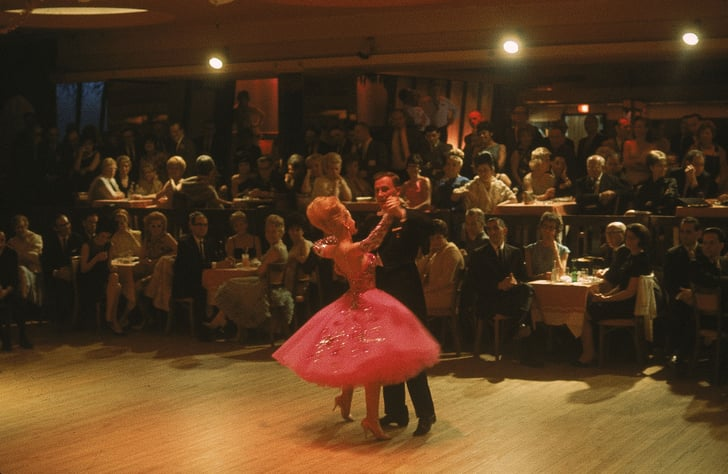 Grossinger's Catskill Resort Hotel Reopening | POPSUGAR ...