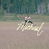 """""""Michuul."""" by Duckwrth"""