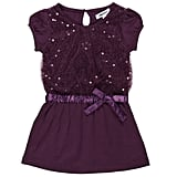 DKNY Kids Stardust Dress