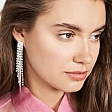 Shashi Joy Ride Earrings