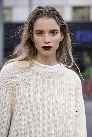 The Best Dark Lipsticks For Autumn 2020