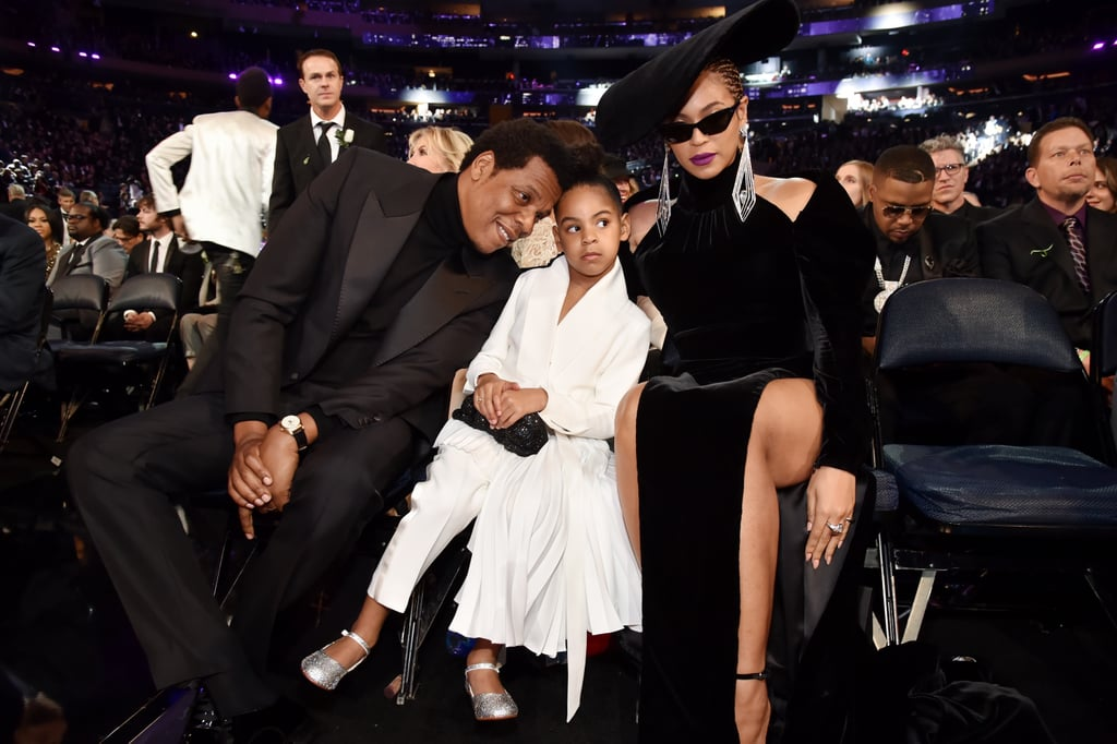 Beyonce and jay z dating 2018