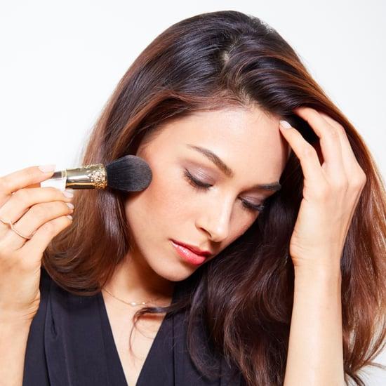 Makeup Mythen