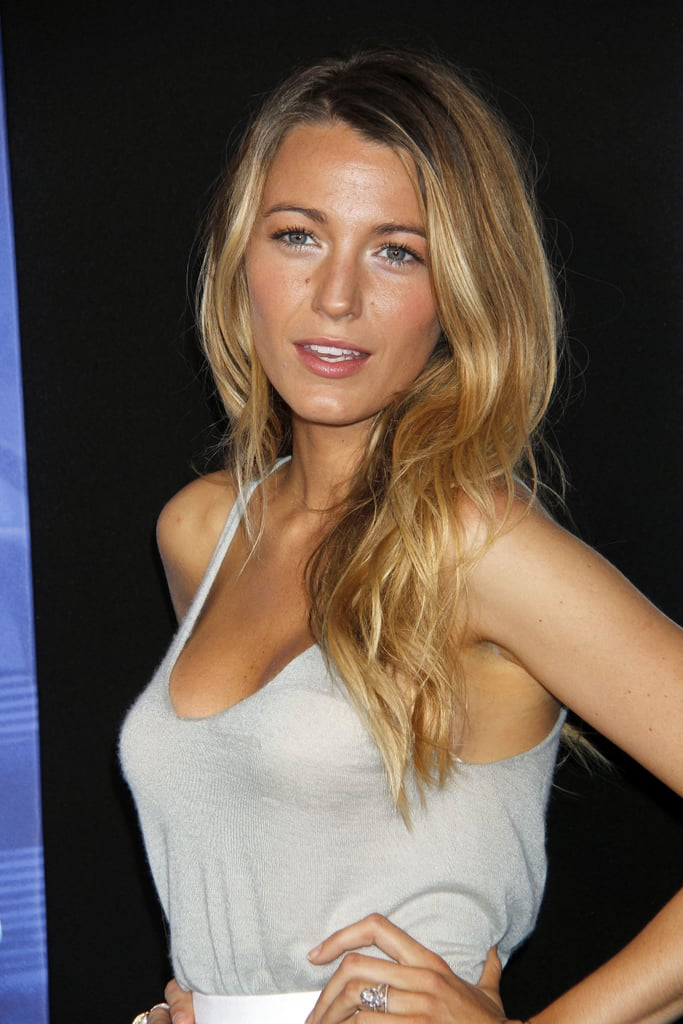 best hair colours celebrity blondes brunettes amp redheads
