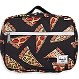 Pizza Lunchbox