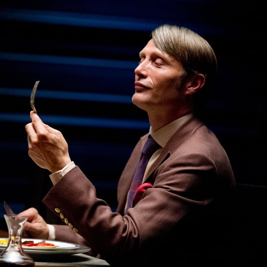 A Horror Fan's Thoughts on Bryan Fuller's Hannibal