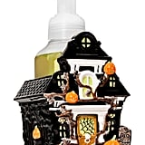 Haunted House Gentle Foaming Soap Holder