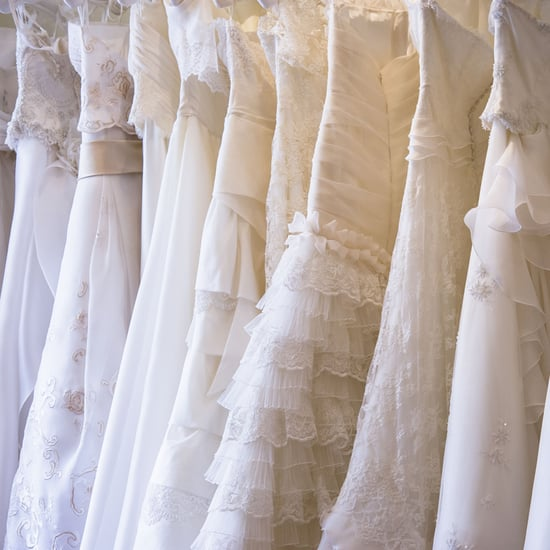 Affordable Maternity Wedding Dresses
