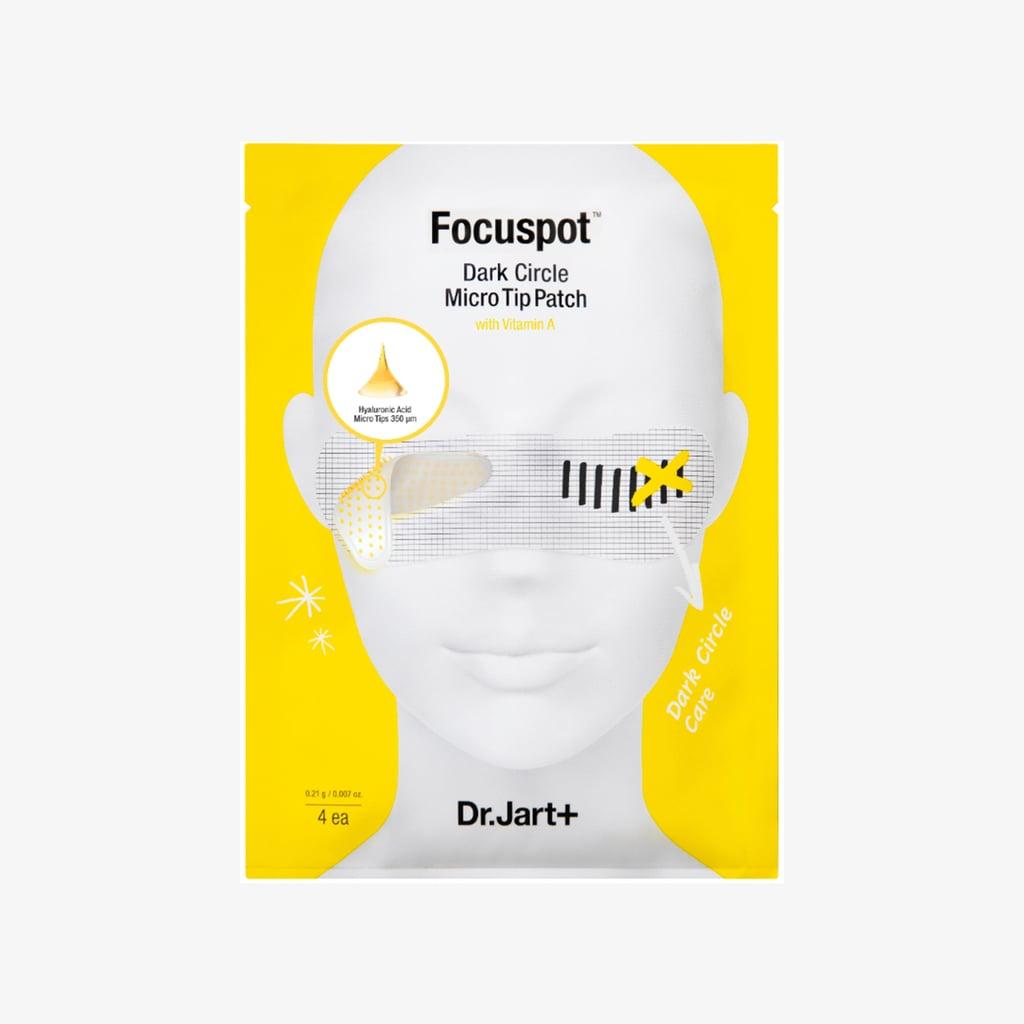 Dr.Jart+ Focuspot Dark Circles Micro Tip Patches