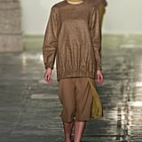 Fall 2011 London Fashion Week: Richard Nicoll