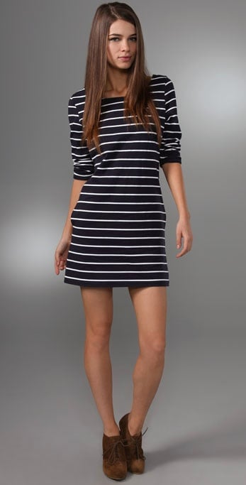 MinkPink Time Will Tell Dress ($52)