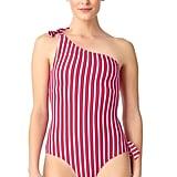 Anne Cole Swimsuit