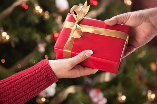 Affordable Holiday Tradition Ideas
