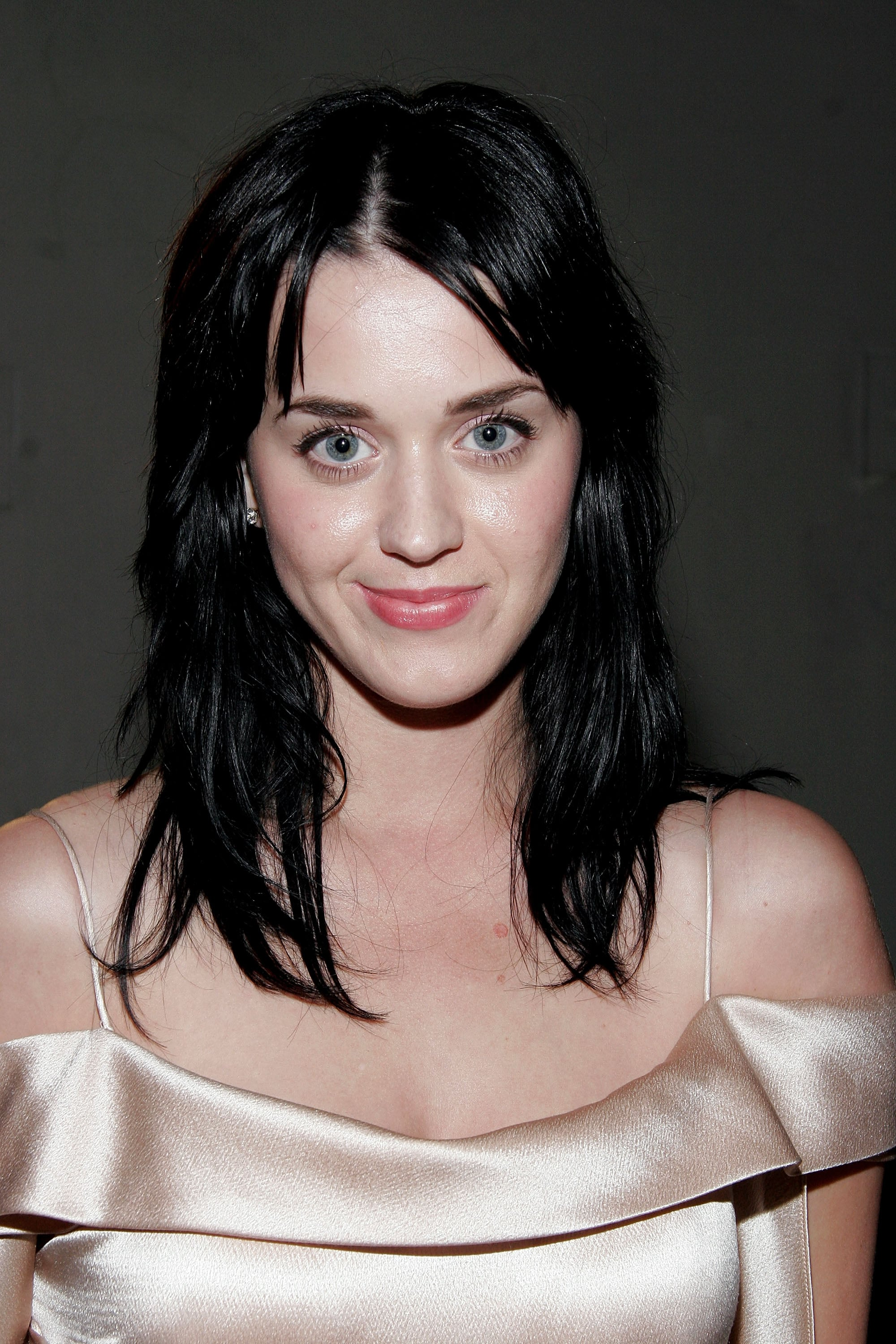 Perry gallery katy Katy Perry