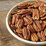 Lower-Carb: Pecans