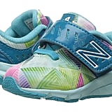 New Balance Electric Rainbow 200 H&L