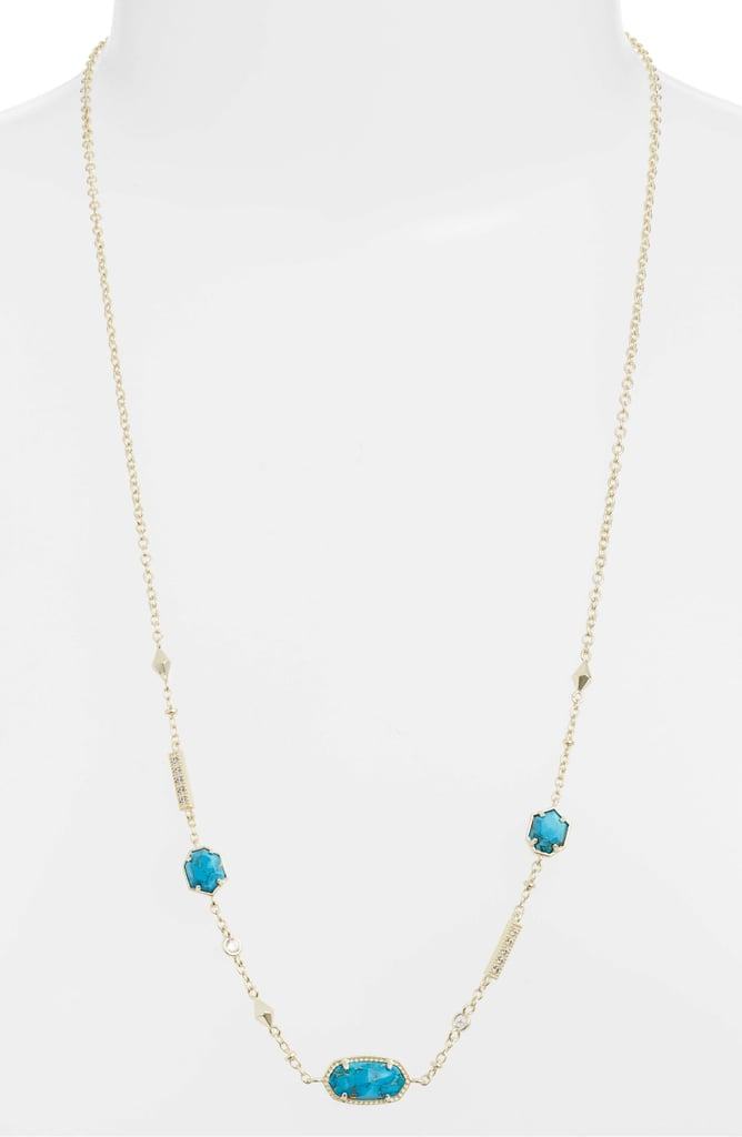 Shop Similar Necklaces