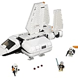 Lego Star Wars Imperial Landing Craft