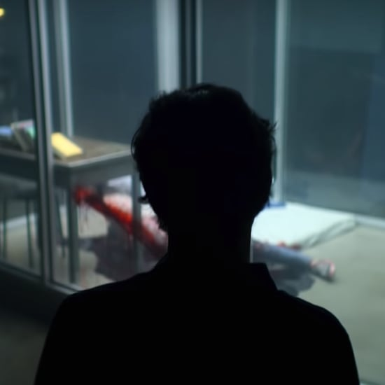 Who Is Dead in the You Season 2 Trailer? Theories