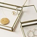 Artemis Jewelry Box