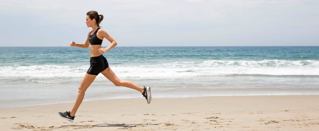 These Experts Agree: Running Is NOT Bad For You If You Do It Right