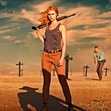 Wolf Creek (TV Series)