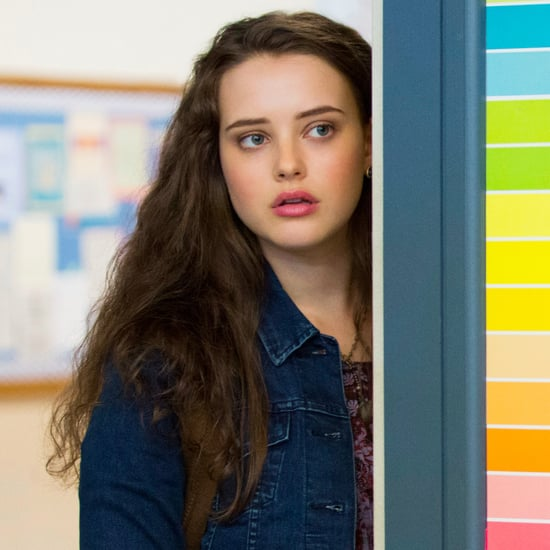 Will Hannah Be in 13 Reasons Why Season 2?