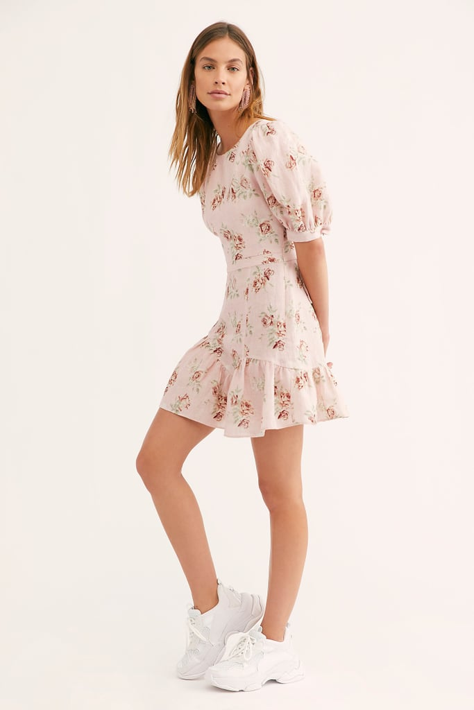 25 Dresses on Sale That We Actually Want to Buy — Just in Time For Memorial Day