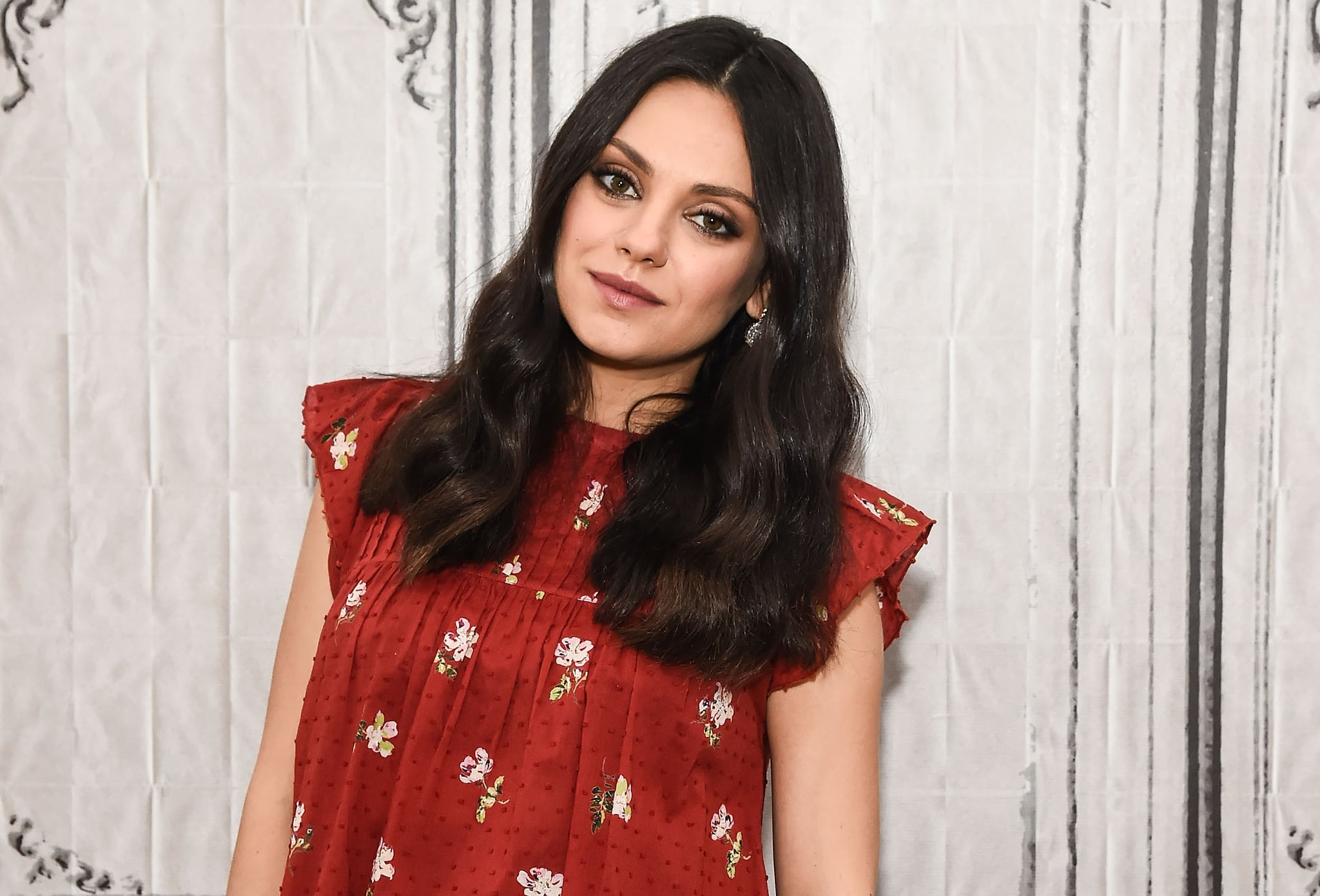 mila kunis s essay about gender bias popsugar share this link